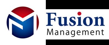 Fusion Management
